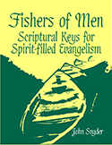 fishers_of_men_manual